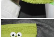 handpop