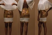 Moda De Ghana