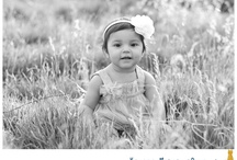 Beautiful Baby Pics / by Michelle McDermott