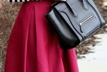 Outfit....style