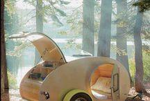 Camp'a'dream