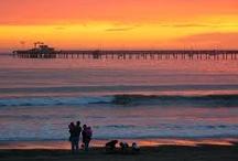 .:California:.