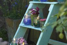 Pomysły dla domu i ogrodu