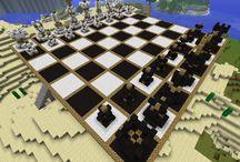 Minecraft - Games