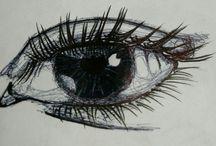 diseños / dibujos e ideas para tatuar