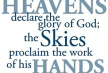 Romans 12:11 <3