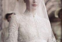 Favorite weddings / by Cynthia Frye