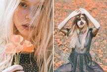 SUMMER LOOKBOOK / by Karen London Studio