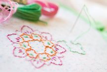 Crafts & Sewing / by NancyC