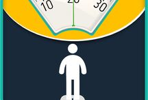 BMI Calculator - Track Your BMI / Do You Know that what is BMI Calculator? BMI Calculator – Track Your Body Mass Index is free app that allows you to monitor BMI (Body Mass Index) and percentage of fat(Fat %) in your body and Get Ideal weight also.