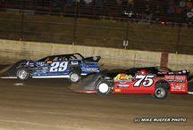 my dirt racing life / fav
