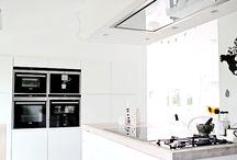 Dizajn dom