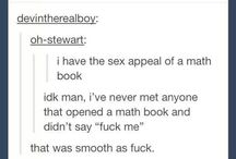 Smooth tumblr moves