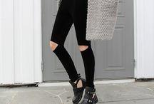 Balenciaga Shoes Outfits