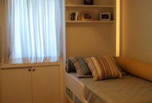 camera mica