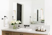 「homedecor // bathroom」