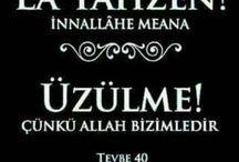 türk ...