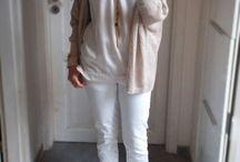 me & fashion