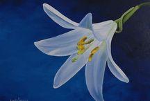 λουλουδισ
