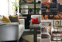 Creating Beautiful Spaces For Your Home. Luxury and Style Ideas You'll Love / https://www.goodshomefurnishings.com Good's Home Furnishings is committed to your home and helping to create beautiful spaces. You can always rely on us to bring you what's new and fresh…what's classic and timeless. Our showrooms in Charlotte and Hickory NC feature some of the hottest new trends.  Enjoy a wide selection of luxury bedrooms, dining rooms, living rooms, bedding, rugs, lighting, art & accessories.   NATIONWIDE DELIVERY & setup in your home. Special financing for qualified buyers.