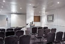 Perth Conferences / by Metro Hotels