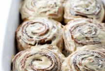 cinnabons, the best cinnamon you can get!