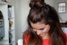 Hairstuff♡