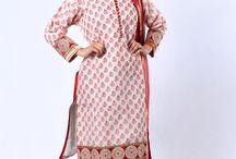 Rana's Salwar Kameez / Buy Indian salwar kameez, Churidar Kameez, Anarkali, Kalidar Kameez , salwar suit designs including patiala style at Ranas.com