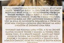 Pes v núdzi  / http://www.topanky.sk/tenisky/star-pes-v-nudzi-man-1-8585014045411 http://www.topanky.sk/damske-tenisky/star-pes-v-nudzi-lady-1-8585014045343