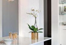 new home design inspiration