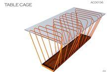 Acar Loft Mobilya Yarışması (Kategori 2) / KABU | DESIGN 05061433125