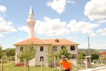 Day Tours - Sunny Beach / Plateau Cycling provides half- and one day cycling tours close to Sunny Beach and Burgas