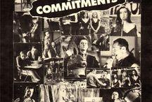 Irish Films