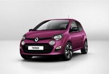 dream cars ?!