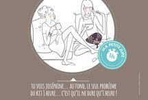 Kit couture : Ma petite jupe en 1h