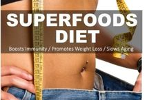 BodyTransform Supplements / All the information you need concerning weight loss supplements and other like products. We cover the good, the bad, the ugly, the over hyped, and the truly effective.