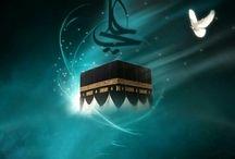 İslami görseller / İslamdi görseller