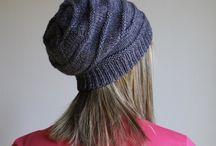 trico & crochet