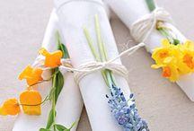 ..::Celebrate::.. Spring