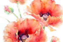 Картинки-цветы5