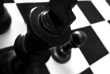 Σκάκι  Chess