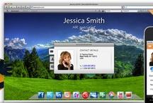 GeekLette's Web site / by GeekLette