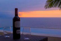 Puerto Vallarta Pictures / Beautiful pictures of the Puerto Vallarta landscape