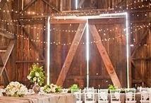 ~Hochzeitslocation~