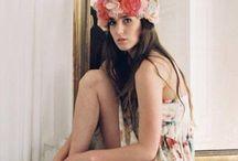 Beauty / by Louise de V
