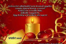 Videó Képeslapok / Névnapi, születésnapi, karácsonyi, húsvéti, Valentin napi köszöntők, képeslapok, videók