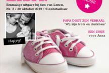 Geboortekaartjes Belgie / De mooiste geboortekaartjes beschikbaar bij Koningkaart Belgie. Het formaat is 12,0x12,0 met een envelop van 12,5x14,0 zodat er maar één postzegel op de envelop hoeft.