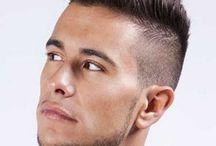 Haircut 2016