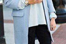 www.modamatmazel.com / www.modamatmazel.com    Gelinlik modelleri, nişan elbiseleri, damatlıklar, sokak modası, moda ile alakalı her şey bizde  http://www.modamatmazel.com