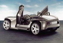 Top car wallpapers